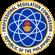 Professional Regulatory Board of Architecture (16 Nov 2006 - 23 Nov 2012)